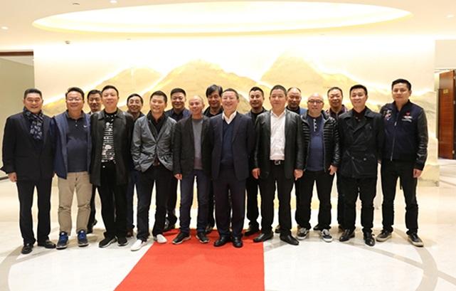 上海家装标杆企业联盟昨正式成立,肃清装潢乱象,...