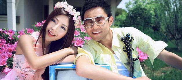 全国顶级婚纱摄影品牌携唯美韩式风